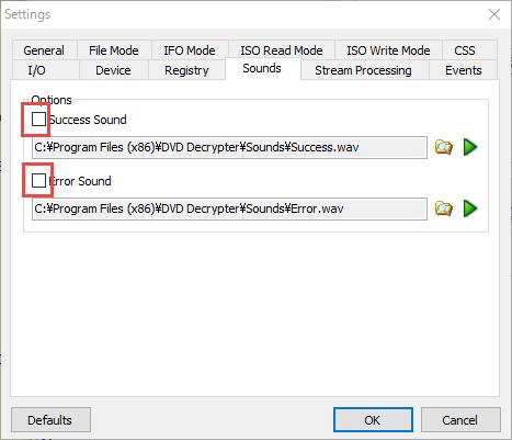DVDDecryptor_sound_off