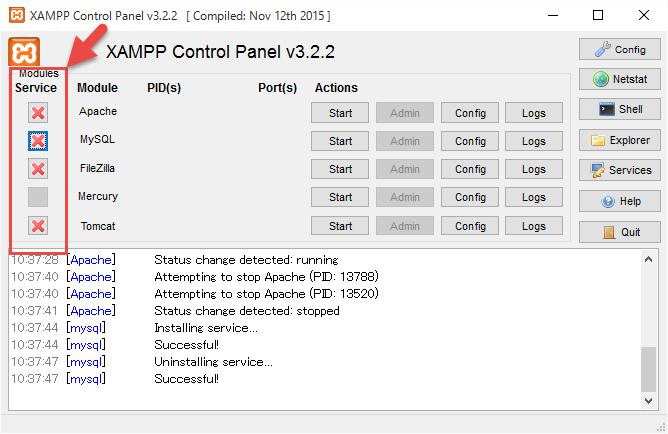 xampp-before-install-service